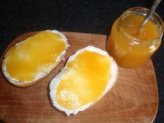Mango-Limette-Marmelade von talitia auf www.rezeptwelt.de, der Thermomix ® Community