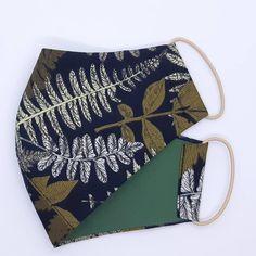 Anyone here with a green thumb ??? 🍀☘🌿🌱 Green, Bags, Products, Fashion, Handbags, Moda, Fashion Styles, Fashion Illustrations, Bag