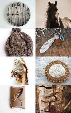 As If Time Stood Still by Nancy S. on Etsy--Pinned with TreasuryPin.com