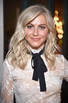 Die 94 Besten Bilder Von Blonde Haare Blaue Augen In 2019 Blonde