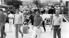 Ministro de Educación de Brasil dice que Pablo Escobar dio ejemplo en cómo acabar con el narcotráfico en las escuelas