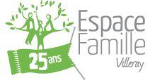 Inscription en ligne | Espace Famille Villeray