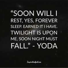Yoda is one of the most well-known and beloved characters in the Star Wars franchise. Check out these wise Yoda quotes. Most Powerful Jedi, Famous Vampires, Yoda Quotes, Beloved Movie, Running Jokes, The Empire Strikes Back, The Grandmaster, Awakening, Einstein