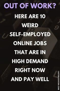 Work From Home Companies, Online Jobs From Home, Work From Home Opportunities, Online Work, Uk Online, Earn Money From Home, How To Get Money, Make Money Online, Legit Work From Home