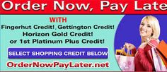 we offer Get Instant credit card approval In 3 Steps,credit cards for fair credit, credit card after bankruptcy, credit card annual fee, credit card balance transfer.
