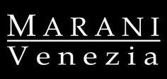 Logo - Italy
