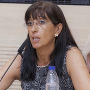 Magis Radio: II Jornada contra la trata en Comillas, con Carmen...