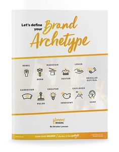 This page is my attempt at giving you the best motherloving look at the Sage Brand Archetype you've ever seen. Branding Tools, Business Branding, Branding Design, Branding Ideas, Brand Archetypes, Brand Guide, Fashion Branding, Understanding Yourself, Tool Design