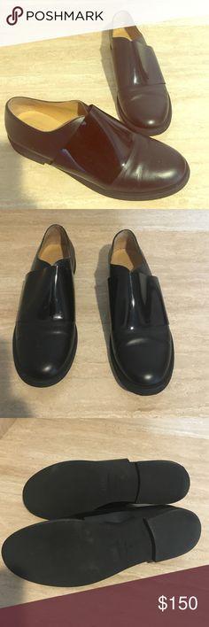 MM6 shoeSALE Maison Martin Margiela. Like new. Euro size 41 Maison Martin Margiela Shoes