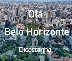 Pessoal chegamos em Belo Horizonte! Queridas imobiliárias chegamos em Belo horizonte para ajudar vocês a venderem mais! Estamos com uma promoção especial nesse mês para todos vocês de Belo Horizonte começarem a ter fotografia profissional de seus imóveis pelo menor preço do Brasil.  #belohorizonte #fotografiaimobiliaria #fotoprofissional #dicastanha