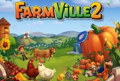 Become the best version of you, with our Farmville 2 Hack. You can add multiple resources to your farm and increase progress speed greatly ! http://www.optihacks.com/farmville-2-hack/