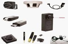 Camera IP ngụy trang và những ưu điểm tuyệt vời http://lapdatcamerahaiphong.com/tin-tuc/camera-ip-nguy-trang-va-nhung-uu-diem-tuyet-voi