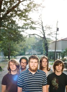 Google Image Result for http://www.caughtinthecrossfire.com/media/images/music/interviews/manchesterorchestra/MO4.jpg