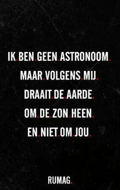 Stars...............