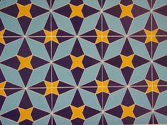 arabic-pattern-1562615.jpg (588×440)