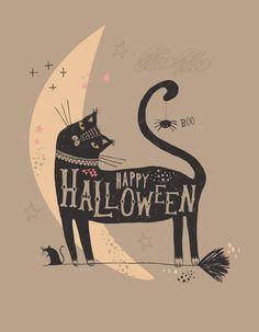 // Happy Halloween
