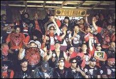 Image result for mongrel mob
