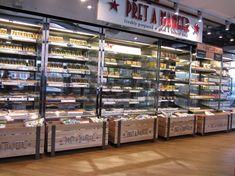 Pret a Manger, Londres: Consulta 1.981 opiniones sobre Pret a Manger con puntuación 4 de 5 y clasificado en TripAdvisor N.°342 de 21.891 restaurantes en Londres.
