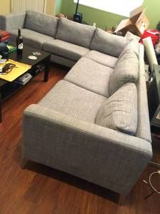 Los Angeles All For Sale Wanted Classifieds Karlstad Craigslist Karlstad Sectional Couch Home Decor