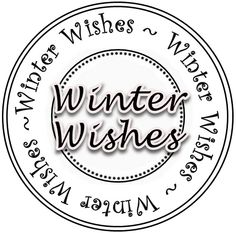Nettys+Cards+Winter+Wishes.jpg 495×490 pixels