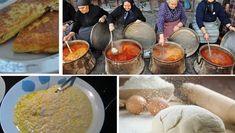 Μαγειρική Ethnic Recipes, Food, Essen, Meals, Yemek, Eten