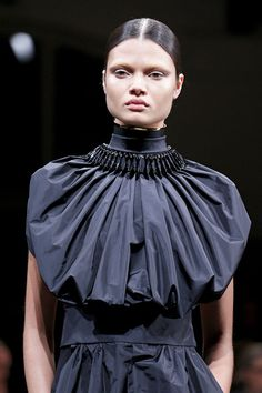 SPRING 2013 READY-TO-WEAR Givenchy posted by the madhatter