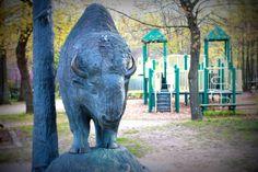 #pleasantplains #statenislandparks #statenisland #parks