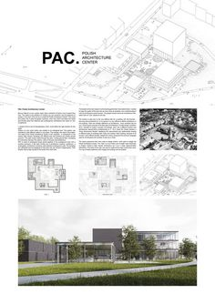 You are in the right place about Architecture poster layout simple Here we offer you the most beautiful pictures about Plan Concept Architecture, Architecture Board, Architecture Graphics, Architecture Visualization, Architecture Design, Architecture Diagrams, Architecture Posters, Stadium Architecture, Portfolio D'architecture