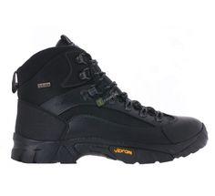 #ALPINUS GURKHA 10000mm for #Men  http://tramp4.pl/obuwie/buty_meskie/buty_trekkingowe
