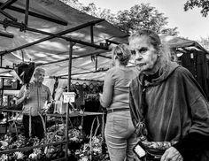FOTOGRAFIE PETER VAN TUIJL