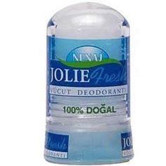 Jolie Fresh Vücut Deodorant 120 gr bilgi alabilir, Kullananlar, Yorumları,Forum, Fiyatı, En ucuz, Ankara, İstanbul, İzmir gibi illerden Sipariş verebilirsiniz.444 4 996