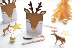 La jolie idée de Mme Citron pour le site Cadeaux Folie