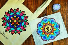¡Evita #MULTITUDES!  Hoy es el último día para comprar tus boletos del Mandala Fest en línea, mediante la página: https://mandalafest.boletia.com/.  Y en La Cueva de lYogui, en Chiapas #54, col. Roma (entre Córdoba y Orizaba),  hoy miércoles 2 de agosto, hasta las 7pm.  ¡Aprovecha!