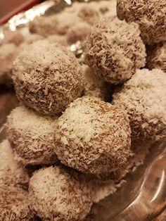 Krispie Treats, Rice Krispies, Truffles, Nutella, Sweets, Chocolates, Desserts, Recipes, Foods
