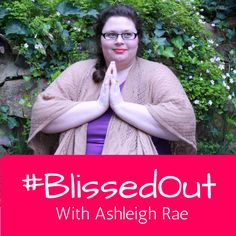 #BlissedOut with Ashleigh Rae: #12 Live Coaching Call with Meliors Simms. The Holistic Tooth Fairy talks teeth healing guided meditations with the Meditation Ninja. Jaw relaxation, easing dental anxiety, remineralising teeth, regrowing gums.