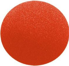 New Red Clown Noses, ... http://www.cosmetics4uonline.co.uk/products/red-clown-noses-red-foam-sponge-clowns-nose #cosmetics
