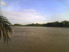 Delta Amacuro - Venezuela
