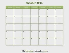 Free Printable Calendar September 2020 It's New Year and we have another great design and template of our calendar for this 2020 and in th. August Calendar, 2016 Calendar, Free Printable Calendar, Free Printables, September, Templates, Projects, Log Projects, Stencils