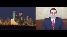 Why Do I Practice DWI Law? - Daniel Gordon Dallas Attorney