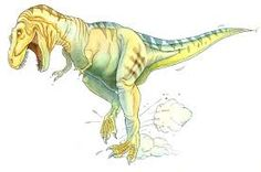 Image result for dinosaur illustrations