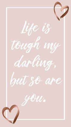 Phone wallpapers, phone backgrounds, quotes to live by, free quotes. Pretty Phone Backgrounds, Pretty Phone Wallpaper, Phone Wallpaper Quotes, Quote Backgrounds, Background Images For Quotes, Heart Wallpaper, Animal Wallpaper, Backgrounds Free, Pretty Wallpapers