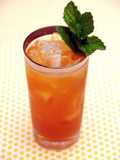 The Stone Fence    2 oz Rye Whiskey  Apple Cider  2 Dashes Angostura or Aromatic Bitters