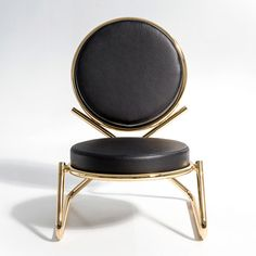 David Adjaye designs Double Zero chairs for Moroso.