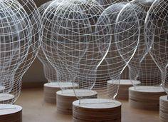 ilusao-3D-em-lampadas-2D-03