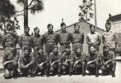 The 442nd Infantry Regiment: America's Japanese Heroes