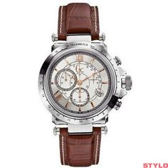 GUESS COLLECTION X44005G1 - STYLO Relojeria