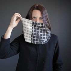 Ravelry: Fusuma pattern by Kirsten Johnstone