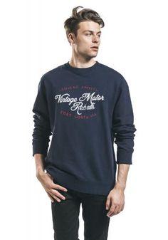 "Felpa uomo ""State Line"" del brand #Dickies."