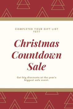 It's Christmas Eve already and we're here for the last-minute planners to shop from the biggest ongoing sale of the year. Hurry folks! . . #christmas #christmaseve #christmaseve2020 #christmas2020 #christmascountdown #christmassale #christmasdeals #shopping #holidays #holidays2020 #santaiscoming #onlineshopping #christmastree #christmasdecor #shoppingonline #happyholidays #happyholidays2020 #christmaspresents #christmasgifts #christmascheer #love #peace #joy #holidayseason #dontpayall Its Christmas Eve, Christmas Deals, Christmas Countdown, Christmas Shopping, Christmas Presents, Christmas Decorations, Holiday, Unique Birthday Cakes, Heart Shaped Cakes