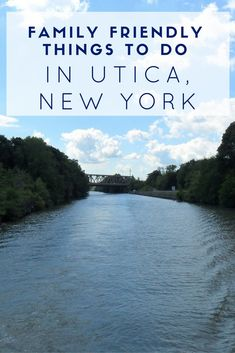 1000 images about family travel destinations on pinterest for What fun things to do in new york